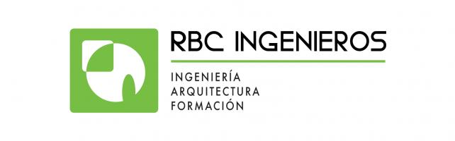 aulavirtual.rbcingenieros.com